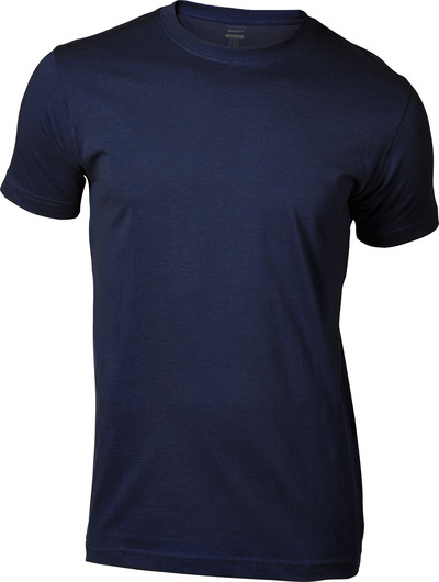 MACMICHAEL® Arica - dark navy - T-shirt, modern fit