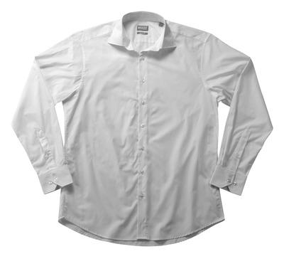 MASCOT® CROSSOVER - white - Shirt