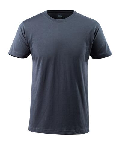 MASCOT® Calais - dark navy - T-shirt
