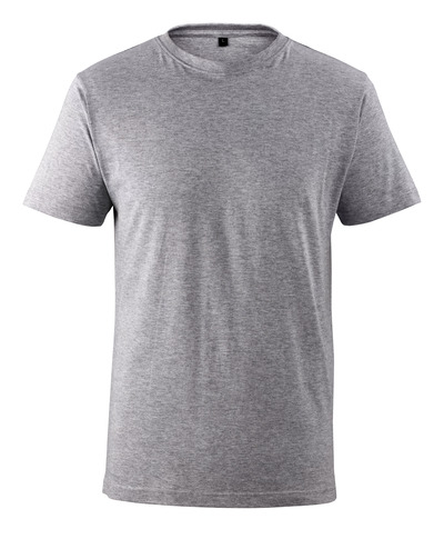 MACMICHAEL® Calama - grey* - T-shirt