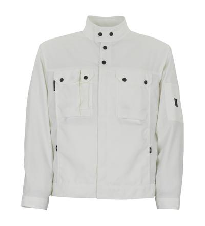 MASCOT® Gerona - white* - Work Jacket