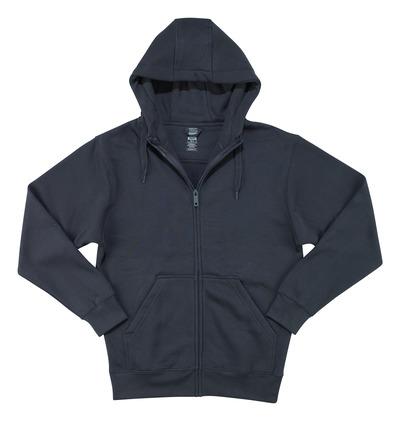 MASCOT® Gimont - dark navy - Hoodie