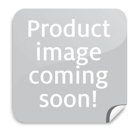 MASCOT® MacKlin - navy - Hood with press studs