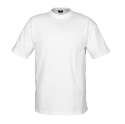 MASCOT® Java - white - T-shirt, classic fit