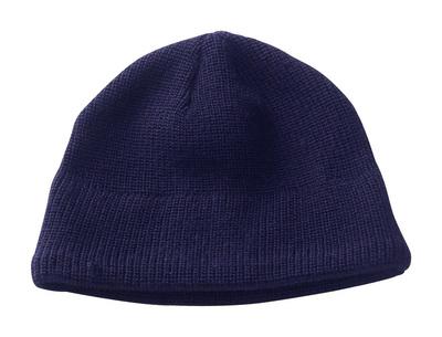 MASCOT® Kisa - dark navy - Knitted Hat