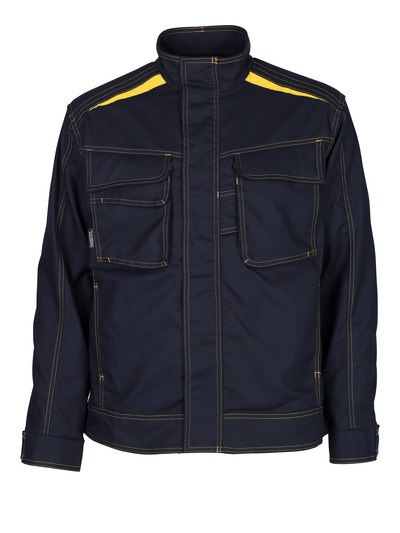 MASCOT® Lamego - dark navy* - Jacket