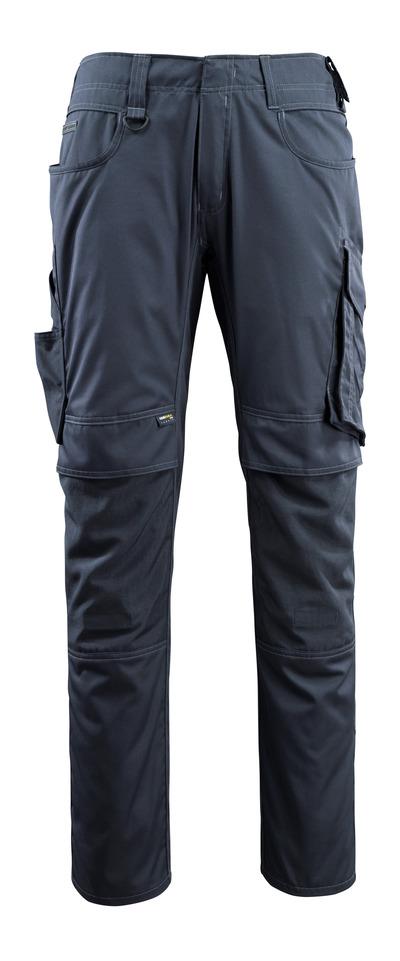 MASCOT® Lemberg - dark navy - Trousers