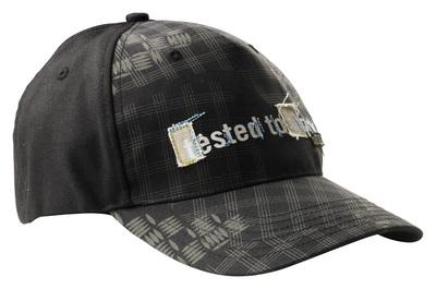 MASCOT® MacNary - black* - Cap