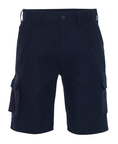 MASCOT® Malaga - navy* - Shorts