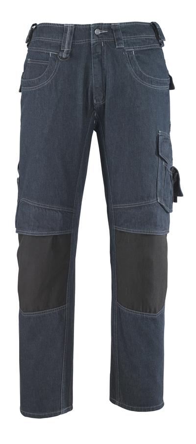 MASCOT® Milton - denim blue* - Jeans