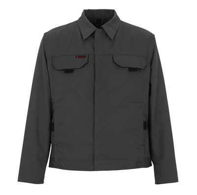 MASCOT® Mirius - anthracite/black¹) - Jacket