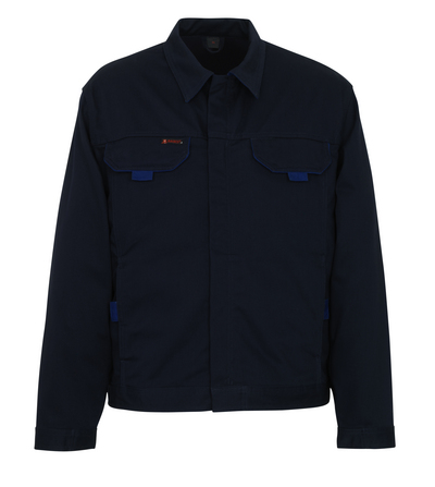MASCOT® Mossoro - navy/royal* - Jacket