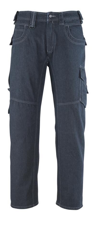 MASCOT® Oakland - denim blue* - Jeans