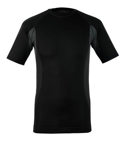 MASCOT® Pavia - dark anthracite • - Under Shirt