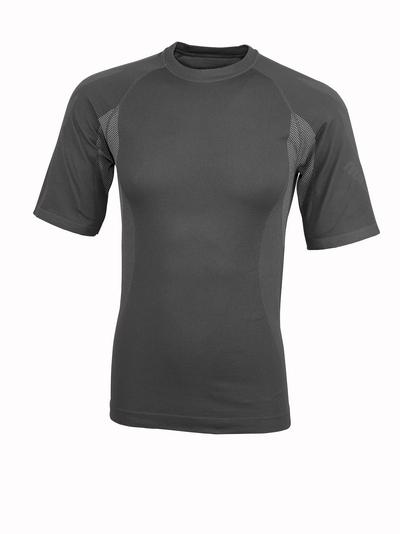 MASCOT® Pavia - light grey* - Under Shirt