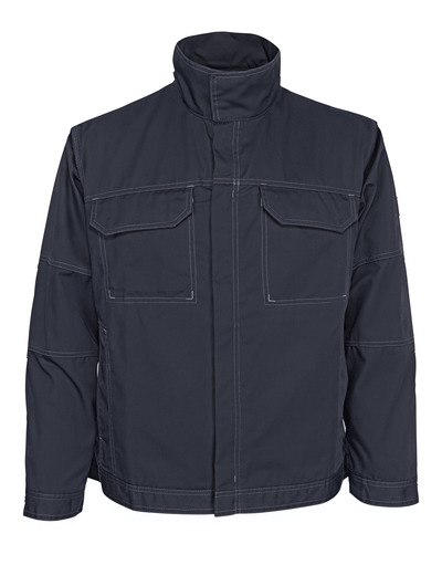 MASCOT® Rockford - dark navy - Jacket, lightweight