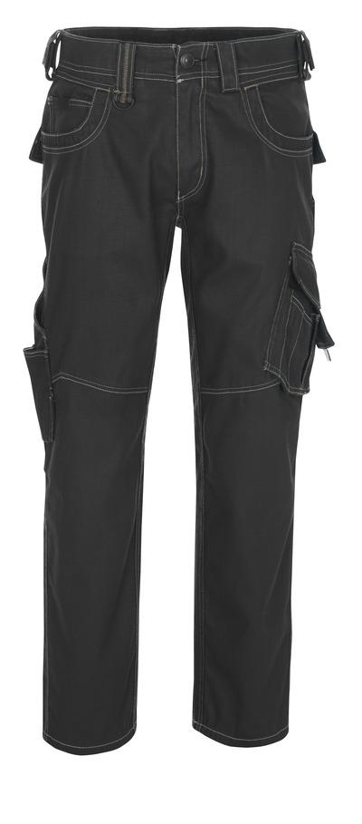 MASCOT® Suncor - black* - Jeans