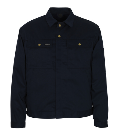 MASCOT® Texas - navy* - Jacket