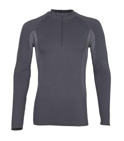 MASCOT® Valongo - light grey* - Under Shirt