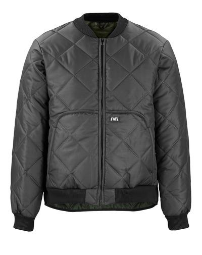 MACMICHAEL® Venezuela - black - Thermal Jacket