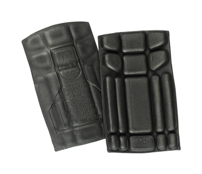 MASCOT® Waterloo - grey - Knee-pads